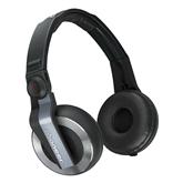 DJ kõrvaklapid HDJ-500-K, Pioneer