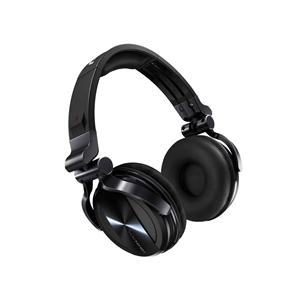 DJ kõrvaklapid HDJ-1500-K, Pioneer