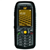 Mobiiltelefon CAT B25, Caterpillar