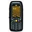 Мобильный телефон CAT B25, Caterpillar