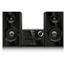 DVDmikromuusikasüsteem MCD2160, Philips