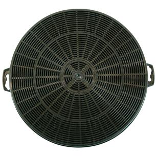 Угольный фильтр для вытяжки Cata
