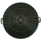 Charcoal filter for Cata cooker hood