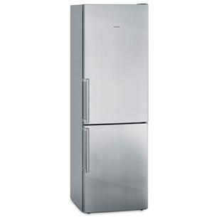 Külmik, Siemens / kõrgus: 186 cm