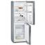 Külmik, Siemens / kõrgus: 176 cm