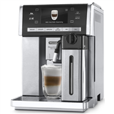 Espressomasin DeLonghi PrimaDonna Exclusive