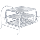 Laundry Care Drying Rack Bosch
