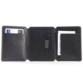Power Saver Wallet Seyvr (1400 mAh) Lightning