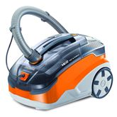 Vacuum Cleaner AQUA+ Pet & Family, Thomas