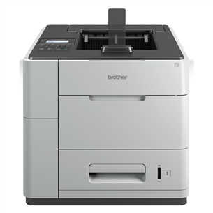 Tindiprinter Brother HL-S7000DN