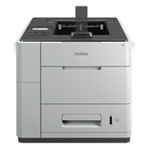 Tindiprinter HL-S7000DN, Brother