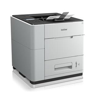 Струйный принтер HL-S7000DN, Brother