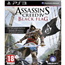 PlayStation 3 mäng Assassin´s Creed IV: Black Flag