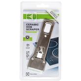 Скребок для керамической варочной поверхности Electrolux