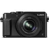 Digital camera Lumix DMC-LX100, Panasonic