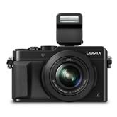 Fotokaamera Lumix DMC-LX100, Panasonic