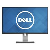 27 LED IPS-monitor, Dell