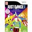Nintendo Wii mäng Just Dance 2015