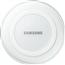 Juhtmeta laadimisalus, Samsung