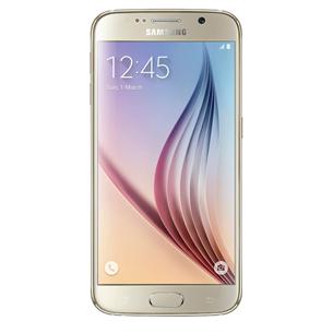 Nutitelefon Galaxy S6, Samsung / 32 GB