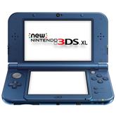 Mängukonsool New 3DS XL, Nintendo