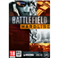 Playstation 4 mäng Battlefield Hardline