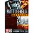 Arvutimäng Battlefield Hardline