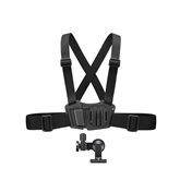 Chest Mount Harness Sony