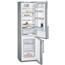 Külmik, Siemens / kõrgus: 201 cm