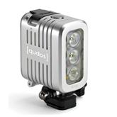Экшн-фонарик для видеосъёмки Qudos, Knog