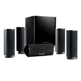 5.1 home cinema speaker set Harman/Kardon