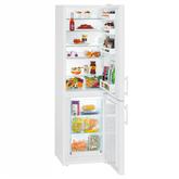 Refrigerator, Liebherr / height: 181,2 cm