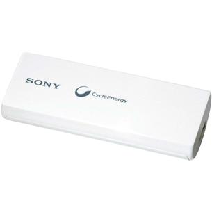 Akupank, Sony / 2800 mAh