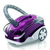 Vacuum Cleaner Thomas Aqua+ MULTI CLEAN X8 PARQUET