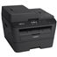 Multifunktsionaalne laserprinter MFC-L2720DW, Brother