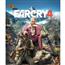 Arvutimäng Far Cry 4