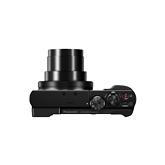 Fotokaamera LUMIX DMC-TZ70, Panasonic