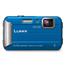 Fotokaamera LUMIX DMC-FT30, Panasonic