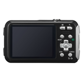 Fotokaamera Panasonic LUMIX DMC-FT30