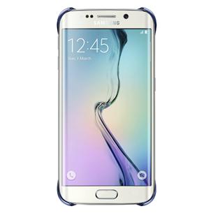 Galaxy S6 Edge Clear ümbris, Samsung