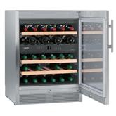 Veinikülmik Vinidor, Liebherr / maht: 34 pudelit