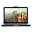 MacBook Pro Retina 15 põrutuskaitse Vectros, Thule