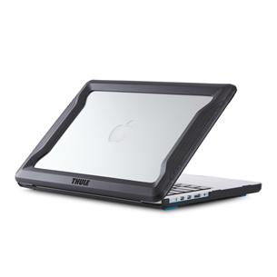 MacBook Pro Retina 13 põrutuskaitse Vectros, Thule