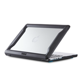 MacBook Pro Retina 13 bumper Vectros, Thule