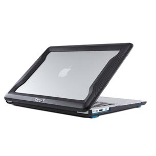 MacBook Air 13 põrutuskaitse Vectros, Thule