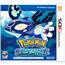 Nintendo 3DS mäng Pokemon Alpha Sapphire