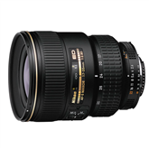 AF-S Zoom-Nikkor 17-35mm f/2.8D IF-ED lens, Nikon