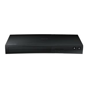 3D Blu-Ray mängija, Samsung