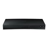 3D Blu-Ray player, Samsung