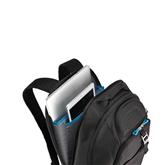 Рюкзак для ноутбука до 15,4 Thule Crossover (32л)